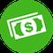 NYÁKÁRUHÁZ.HU fizetési információk