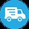 NYÁKÁRUHÁZ.HU szállítási információk
