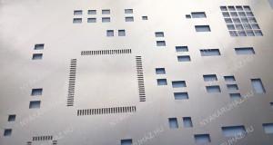 Stencil-gyartas-rendelesre-3